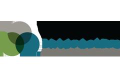 Halifax Web Design, Nicom Interactive